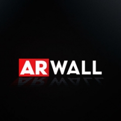 "arwall_logo_1080p_wallpaper3 • <a style=""font-size:0.8em;"" href=""http://www.flickr.com/photos/92001460@N05/30729717594/"" target=""_blank"">View on Flickr</a>"