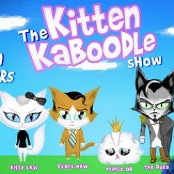 """Kitten Kaboodle - character announcement promo • <a style=""""font-size:0.8em;"""" href=""""http://www.flickr.com/photos/92001460@N05/15410341556/"""" target=""""_blank"""">View on Flickr</a>"""