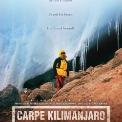 """Carpe Kilimanjaro feature film POSTER • <a style=""""font-size:0.8em;"""" href=""""http://www.flickr.com/photos/92001460@N05/15713851605/"""" target=""""_blank"""">View on Flickr</a>"""