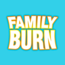 """Family Burn - logo • <a style=""""font-size:0.8em;"""" href=""""http://www.flickr.com/photos/92001460@N05/16782529886/"""" target=""""_blank"""">View on Flickr</a>"""