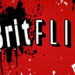 """BritFlix - logo and key art design • <a style=""""font-size:0.8em;"""" href=""""http://www.flickr.com/photos/92001460@N05/16621016840/"""" target=""""_blank"""">View on Flickr</a>"""
