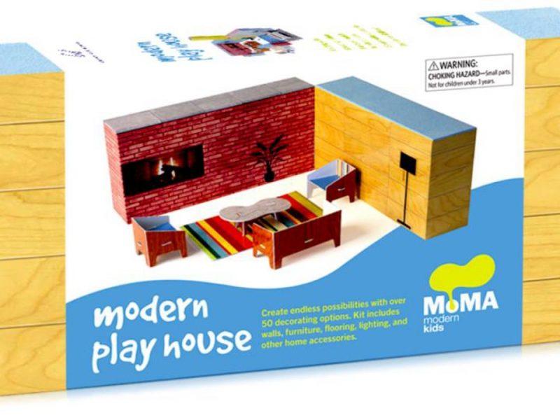 moma-modernplayhouse